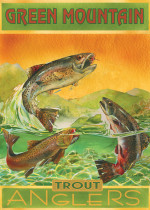 Green_Mountain_Trout